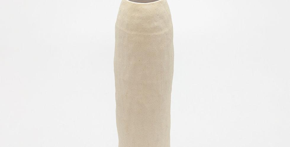 Wonky Vase VII
