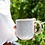 Thumbnail: The Big White Mug