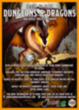 flyer updated.jpg