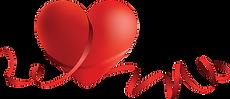 saint valentin 1.png