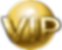 vip tv 1080.png