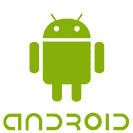 android-software-development-logo-androi