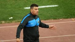"""Μιλόγεβιτς: """"Συγχαρητήρια στους παίκτες - πρέπει να διορθώσουμε πολλά πράγματα..."""""""