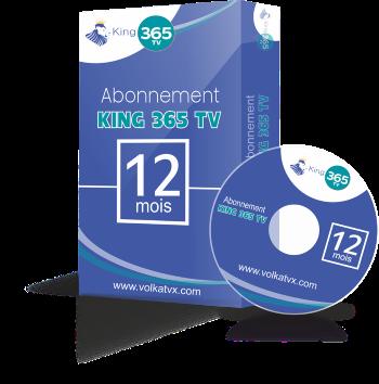 king 365 tv 350-350 abonnement iptv.png