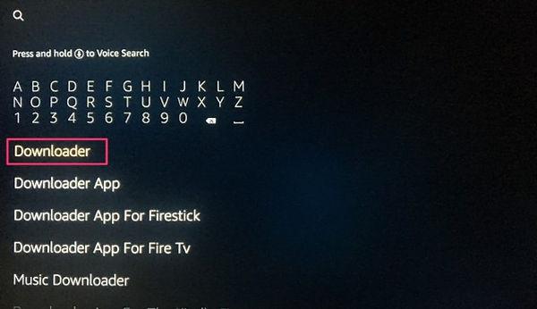downloader-firestick-2-768x443.jpg