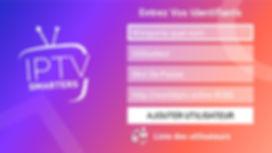 xtream api identifiants volkaiptv.com co