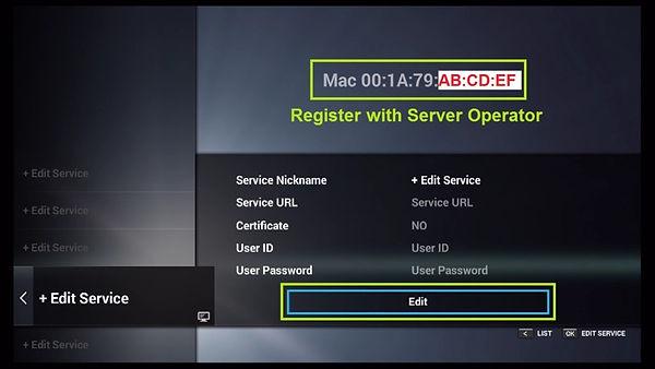 configure-abonnement-iptv-Formuler-Z-MY-