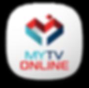 my tv online formuler abonnement subscri