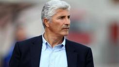 ΑΕΚ : Ο Μανωλάς φαβορί για προπονητής  στην Β' ομάδα