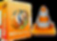 VLC-%20android%20-%20ios%20-%20windows_e