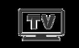 ABONNEMENT IPTV KING 365 TV| PLUS DE 30000 VOD ET CANAUX INTERNATIONAUX