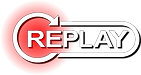 REPLAY CHAINES FRANCAISES IPTV.png
