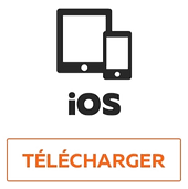 t%C3%83%C2%A9l%C3%83%C2%A9charger_l'appl