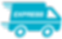 logo-livraison-png-3.png