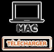 t%C3%83%C2%A9l%C3%83%C2%A9charger_le_log
