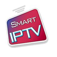 smart-iptv-on-pc_edited.png