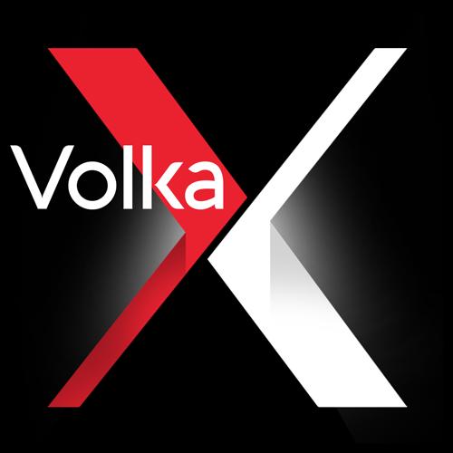 Panel Volka TV X
