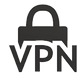 vpn%20compatible%20iptv_edited.png