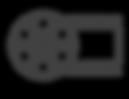 VOD SERIES IPTV FRANCE NETFLIX.png