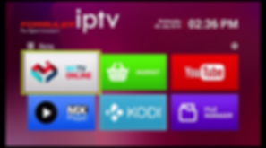 my-tv-online-formuler-abonnements-iptv-7