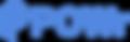 powr-full-logo+blue.png
