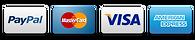 credit-cards-logos_iptv.png