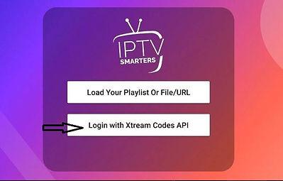 xtream api iptv smarters pro www.volkaip