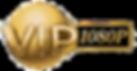VIP TV 1080 PREMIUM IPTV FRANCE SUISSE B