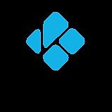 Kodi-logo-Thumbnail-light-transparent.pn