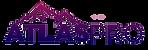 logo atlas pro.png