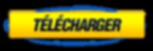 telecharger-premium king ott.png
