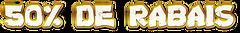 RABAIS PROMOTION IPTV FRANCE.png