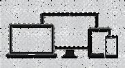 multi appareils iptv 2 appareils.png