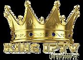 Logo-premium king-premium- ott-king-365-