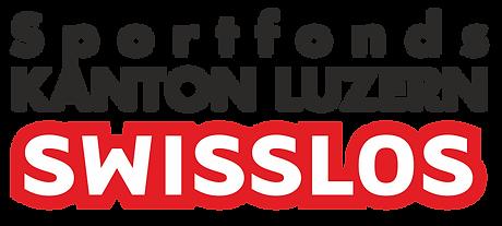 Swisslos_Sportfonds_Logo_farbig.png?la=d