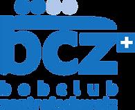 bcz logo.png