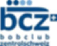 logo_bcz.jpg