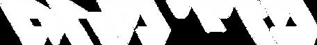 Adi Shaham White Logo.png