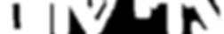 עדי שחם לוגו