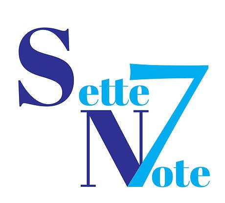logo-SetteNote.jpg