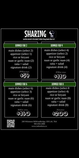 sharing menu.jpg