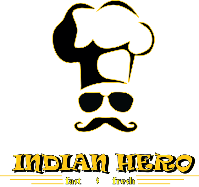 indian%20hero1_edited.png