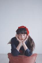 C-2003 小梅 紺 (1).jpg