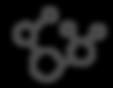 Prof-Logo_edited.png