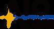 AIOCORE Corporation