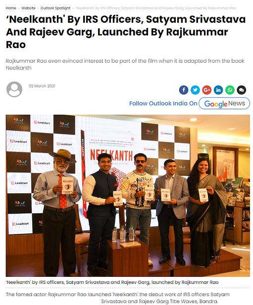 neelkanth - news article - outlook.png