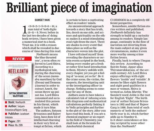 Free Press Journal Review.jpg
