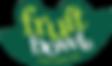 fruit bowl logo.png