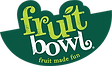 fruit bowl logo.png