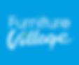 furniture_village_logo.png
